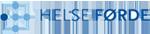 helse-forde-logo