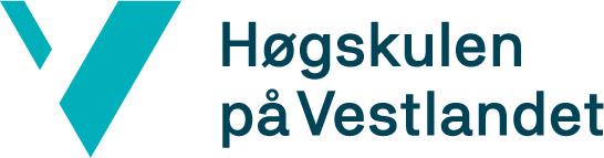 hsf_logo_pms